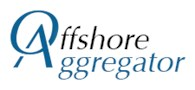 Offshore Aggregator