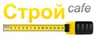 СТРОЙкафе