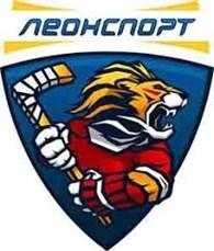 Хоккейно – Экипировочный Центр «ЛЕОНСПОРТ»