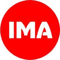 Agency IMA