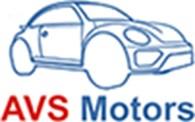 AVS Motors