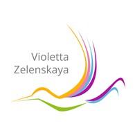 Студия массажа Виолетты Зеленской