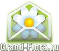 Гранд Флора