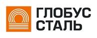 ООО Глобус - Сталь