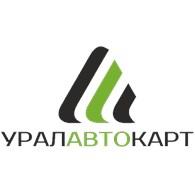 УРАЛАВТОКАРТ