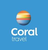 """""""CoralTravel"""" Борисово"""