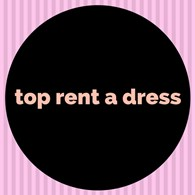 Top rent a dress