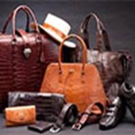 Интернет-магазин кожаных сумок bags.shop-in.top