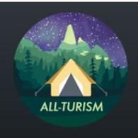 Аll - turism
