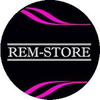 Rem:Store