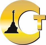Государственный региональный центр стандартизации, метрологии и испытаний в г. Севастополе