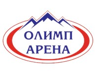 Олимп Арена