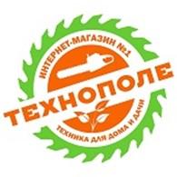 Интернет-магазин Технополе