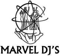 MarvelDjs