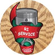 РИ-Сервис