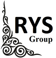 RYS Group