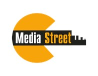 Рекламное агентство «МедиаСтрит»
