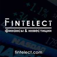 """Fintelect"""