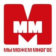 МММ ремонт