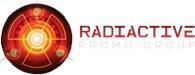 ООО RadiActive