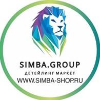 Simba.Group