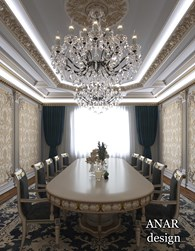 Anar_design