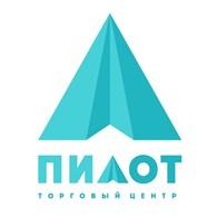 """Торгово - развлекательный комплекс """"Пилот"""""""