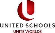 United Schools