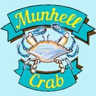Рестобар «Munhell&Crab»