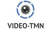 Video - TMN