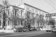 """ФГУ """"Дом Офицеров Тульского Гарнизона"""""""
