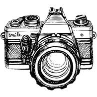 ФотоШтамп