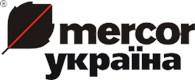 Меркор Україна