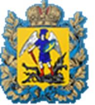 """""""Архангельское лесничество"""""""