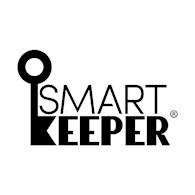 Smartkeeper