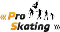 Скейтинг клуб