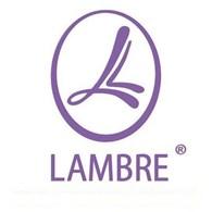 ООО Lambre Украина