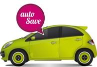 AutoSave Компания