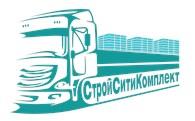 Торговый Дом «СтройСитиКомплект»