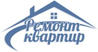 ЧП Тимур