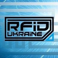 «Смарт-карты Украины»