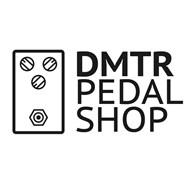 DMTR Pedal Shop
