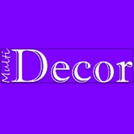 Белевроконтракт (MultiDecor)