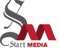 ООО Start Media
