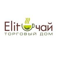 Торговый Дом «Элитчай»