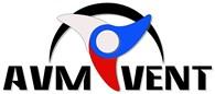«АВМ-Вент»