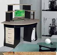 "Фабрика мебели ""Мега-Мебель"""