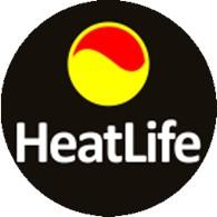 Heat Life