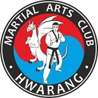 Хваранг