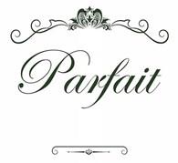 Салон красоты «Parfait»